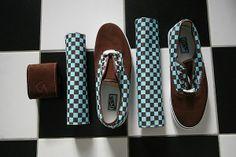 vans bmx shoes - Google Search b246ee1a0