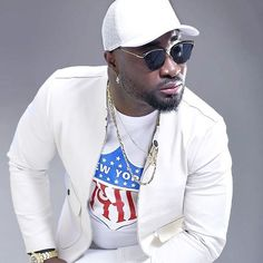Singer Harrysong To Reward Fans As Samankwe Video Hits 1 Million Views On Youtube   Award winning singer song writer and performer Tare Okiri Harrysong A.K.A Mr. Songz latest club Banger Samankwe has hit a milestone.  Harrysongs recently released Video Samankwe featuring Timaya has been enjoying massive airplay around the world and has hit over one million views On popular video streaming site YouTube all thanks to the amazing fans.  Not to forget that the song itself has gone viral with…