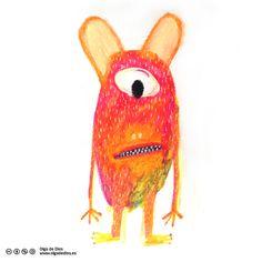 Museo de CeraS – OLGA de DIOS Collage, Children's Picture Books, Book Illustration, Gouache, Art Inspo, Childrens Books, Disney Characters, Fictional Characters, Character Design