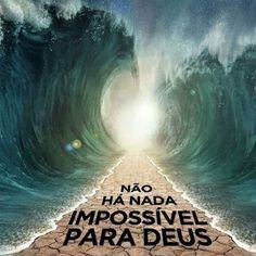 Scientific Proof God Did The Miracle Of Parting The Red Sea Christian Art, Christian Quotes, Parting The Red Sea, Bible Topics, Prophetic Art, Story Instagram, Gods Creation, Jesus Loves Me, Bible Verses Quotes