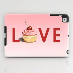 Put cute or funny design, funny quote or any text you like to your own customized ipad case.