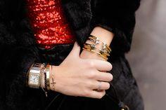 vita fede bracelets