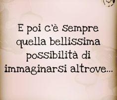 """""""Mi piace"""": 21, commenti: 2 - @rossella__75 su Instagram: """"Buona serata"""""""