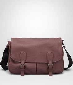 40764b9f7719 8 Best Leather Backpacks images