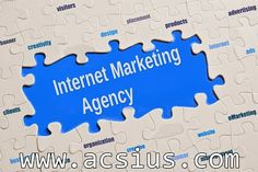 www.acsius.com: A leading search engine optimization, Internet marketing and SEO services company India offering Local SEO, SEO services, Internet marketing services, and website promotion services. Call us now at (+91) 98 9176 4802 for SEO consulting. www.acsius.com