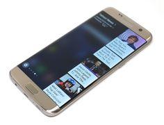 Samsung Galaxy S8 pode ter totalmente curvo e trazer câmera dupla - http://www.showmetech.com.br/samsung-galaxy-s8-pode-ter-totalmente-curvo-e-trazer-camera-dupla/