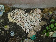 heart Fairy, Texture, Heart, Wood, Garden, Crafts, Surface Finish, Garten, Manualidades