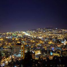 Quito Vista Nocturna Quito Ecuador, Capital City, Solo Travel, Old Town, Day Trips, South America, Cool Photos, Stuff To Do, Adventure