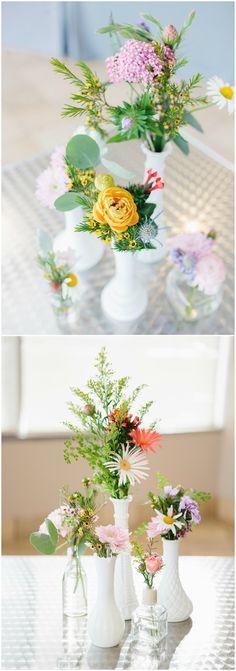 478 best wedding centerpieces images flower arrangements wedding rh pinterest com