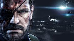 バーゲンソフト★大安売り中: 無料配布中「Metal Gear Solid V: Ground Zeroes」