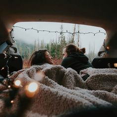 10 Photos that will make you go camping . - 10 Photos That Will Make You Want To Go Camping Right Now Informationen zu 10 Photos that will make - Adventure Awaits, Adventure Travel, Camping 3, Camping Places, Outdoor Camping, Winter Camping, Couples Camping, Florida Camping, Backpack Camping