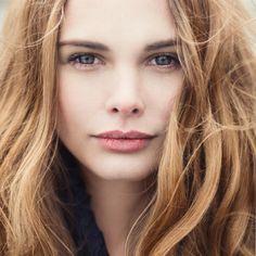 Le-conditionneur-cheveux-pour-sublimer-les-cheveux-sans-rinçage-Olivarium-sur-Doux-Good