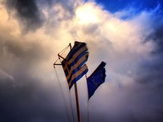 Greece is Playing to Lose by Anatole Kaletsky - Project Syndicate