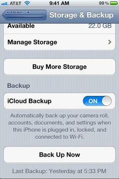 How to Save iPhone Photos to Windows, Mac, iTunes, iCloud without Data Loss