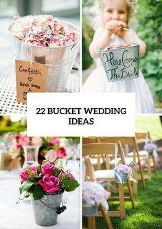 22 Kreative Ideen einzuarbeiten Schaufeln in Ihre Hochzeit  - einzuarbeiten, Hochzeit, Ideen, Ihre, Kreative, Schaufeln - Mode Kreativ - http://modekreativ.com/2016/08/13/22-kreative-ideen-einzuarbeiten-schaufeln-in-ihre-hochzeit.html