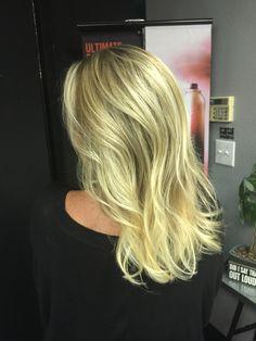 1000 images about blondes on pinterest preston