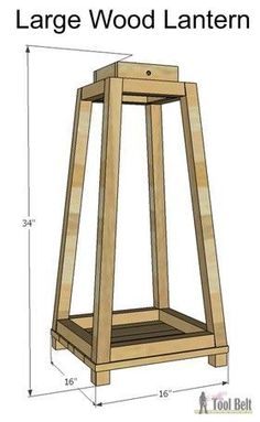 Rustic wood DIY Woodworking Projects is part of Rustic wood lanterns - Welcome to Office Furniture, in this moment I'm going to teach you about Rustic wood DIY Woodworking Projects Rustic Wood Crafts, Wooden Crafts, Wooden Diy, Primitive Crafts, Primitive Christmas, Country Christmas, Christmas Christmas, Diy Crafts, Holiday