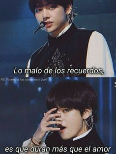 Read from the story frases de bts sad :( by xx_catita_xx with 333 reads. Korean Phrases, Love Phrases, Bts Suga, Bts Taehyung, Bts Memes, Sad Faces, Bts Quotes, Fake Love, Bts Video