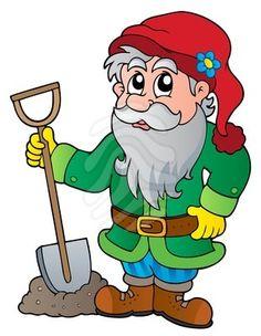 fairies gnomes and mushrooms clip art | ... clip art 0 1 mpix 279 x 359 px download clip art 0 5 mpix 623 x