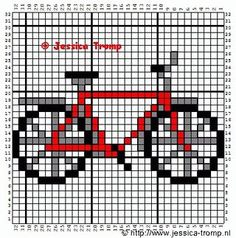 48 Ideas Embroidery Stitches Simple Perler Beads For 2019 Easy Cross Stitch Patterns, Simple Cross Stitch, Embroidery Patterns Free, Cross Stitch Charts, Hama Beads Patterns, Beading Patterns, Cross Stitching, Cross Stitch Embroidery, Diy Embroidery For Beginners