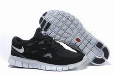 Cheap Nike Free Run 2 White Black Women s Shoes. Find Nike Free Run 2 Shoes  and more Nike styles for sale here. 02a86a1dc
