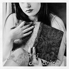 """18 - Le #Cicatrici dell'#Anima, di L. #Cassie (Domani come """"Consiglio del Giorno sul #Blog) #LeCicatriciDellAnima #aforismi #frasi #pensieri #leggereègioia #leggereovunque #profumodilibri #voglioleggereditutto #semprelibri #leggeresempre #reading #leggere #leggo #libro #libri #loveread #amorelibri #viaggiatricepigra"""