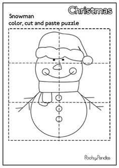 13 pages of Black and white Thanksgiving activities for Pre-K and Kindergarten!This packet contains: AABB patternABAB patternCutting practiceMatching MazePuzzleFind the differentGraphTracingYou may also like: Christmas shape characters - Shape finding and color by numberChristmas literacy packetChristmas Activity packetOr you can get all of Christmas activities for a discount with the bundle: Christmas Bundle*I am open to suggestions and ideas so feel free to share :)*Don't forget to…