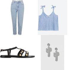 Mote for jenter på nett Polyvore, Shopping, Fashion, Moda, Fashion Styles, Fashion Illustrations