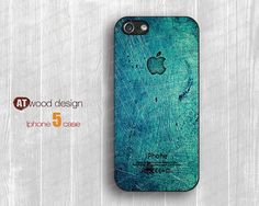 case for iphone5 NEW iphone 5 case dream catcher iphone 5 cover classic green metal image print design. $14.99, via Etsy.