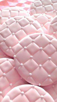 Rose Pastel, Pastel Colors, Pink Color, Colours, Fuchsia, Blush Pink, Pink Sequin, Purple, Pink Love