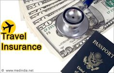 Get recommended travel insurance plans for whatever trip you have planned. Cruise insurance, Family trip insurance, Business travel insurance and more. Travel Insurance Quotes, Cruise Insurance, Insurance Business, Business Travel, Family Travel, How To Plan, Family Trips, Family Destinations