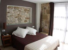 Casa Rural en Liendo | Cantabria | Spain