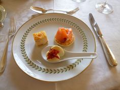 "Cena, Ristorante di ""Palacio de Seteais"" (Hotel), Sintra Portugal (Luglio)"