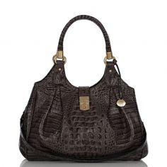 Elisa Hobo Bag