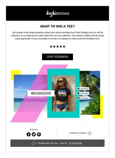 6653deadf 71 Best Slogan & Graphic Tees | Dushi Designs images in 2019 ...