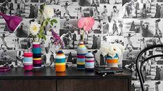 mason jar craft ideas (84)