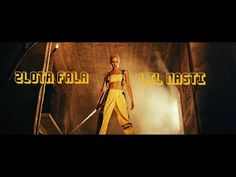 Lyrics by Sanderlei You Can Do Anything, Movies, Movie Posters, Musica, 2016 Movies, Film Poster, Films, Film, Movie