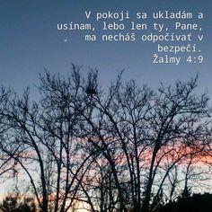 Viera, Motto, Gods Love, Christianity, Life, Love Of God, Mottos