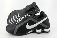 info for 164d8 b0a68 Nike Shox R4 Homme 0067  Nike SHOX A0029  - €61.99   , PAS CHER CHAUSSURES NIKE  SHOX!
