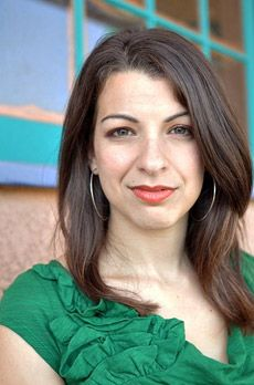 some trogolodytes have created a game that lets players beat up Anita Sarkeesian, the feminist video blogger who's been subject to an unremitting campaign of harassment since she created a Kickstarter to support a project to explore tropes of female characters in video games.