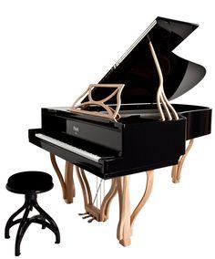 Kurtzmann piano activation code