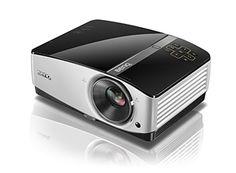 MX768 - Projectors - Products | BenQ Australia