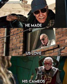 Hero's get remembered but legends never die. Funny Marvel Memes, Dc Memes, Avengers Memes, Marvel Jokes, Marvel Fan, Marvel Dc Comics, Marvel Heroes, Marvel Avengers, Stan Lee