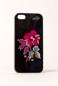 Why is such a delicate flower treated so roughly? Is it cruelty, is it negligence or is it a special secret? visit our site and read 5s Cases, Iphone Cases, Delicate, Symbols, Flower, My Love, Beauty, Design