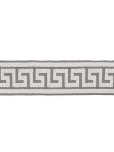 Fast, free shipping on Fabricut trims. Search thousands of designer trims. Item FC-0024634.