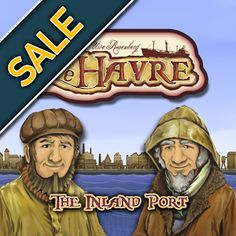 (Google PlayAppStore) Top Rated Board Games on Sale International Tabletop Day http://www.lavahotdeals.com/ca/cheap/google-playappstore-top-rated-board-games-sale-international/195560?utm_source=pinterest&utm_medium=rss&utm_campaign=at_lavahotdeals