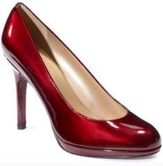 30 Best Stuart Weitzman images heels,   Schuhes heels, images Stuart weitzman, Heels 4f2380