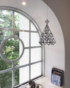 Koti, Beading, Furniture, Home Decor, Beads, Decoration Home, Room Decor, Home Furnishings, Pearls