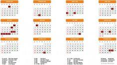 Kalender 2020 Cek Tanggal Libur Nasional Dan Cuti Bersama Idul            Pemerintah Ganti Cuti Bersama Idul Fitri 2020 Ke Bulan Desember        Kalender Jawa Mei 2020 Lengkap Hari Pasaran Dan Wuku Hari        Telah Diputuskan Hari Libur Nasional Dan Cuti Bersama 2020 Blog        Kalender Islam 2020 1441h 1442h Hijriyah Lengkap 12 Bulan        Jadwal Libur Nasional 2020 Indonesia Dan Cuti Bersama        Kementerian… Periodic Table, Diagram, Periotic Table