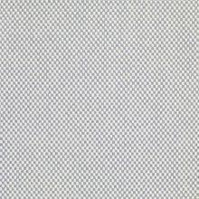 Duralee Fabric 11054LD 5 Somersault Ld Mist - - BELGIUM 15,000 Wyzenbeek Method H: -, V: - 59 inches - My Fabric Connection -